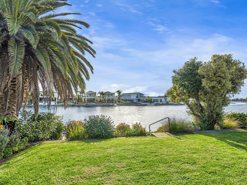 11 Anthea Court West Lakes, SA 5021