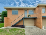 5/27 York Street Coorparoo, QLD 4151