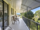 2 Turquoise Place Murwillumbah, NSW 2484