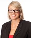 Alison Minett