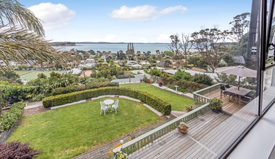 56c Rawhiti Road Manly property image
