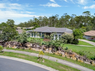 3 Odonnell Street Augustine Heights , QLD, 4300