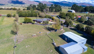 10 Eyre Road Linton property image