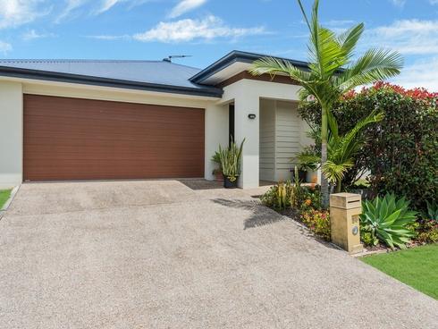 24 Oakover Avenue Ormeau Hills, QLD 4208