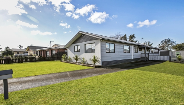 11 Coolen Place Tuakau sold property image