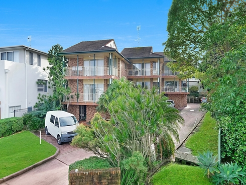2/85 Ross Street Belmont, NSW 2280