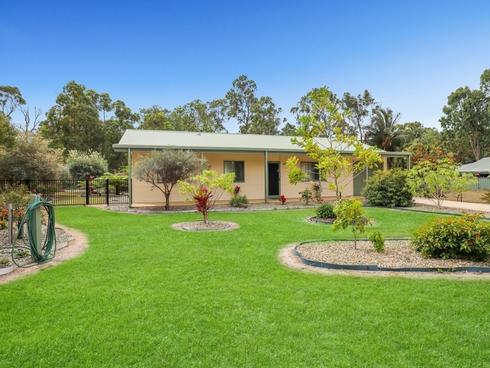 8 Edmondson Close Cardwell, QLD 4849