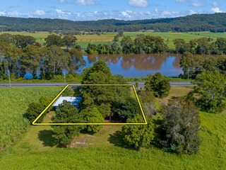 3526 Pacific Highway Tyndale , NSW, 2460