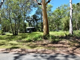 62 Shore Russell Island, QLD 4184