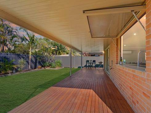 42 Meadow Way Upper Coomera, QLD 4209