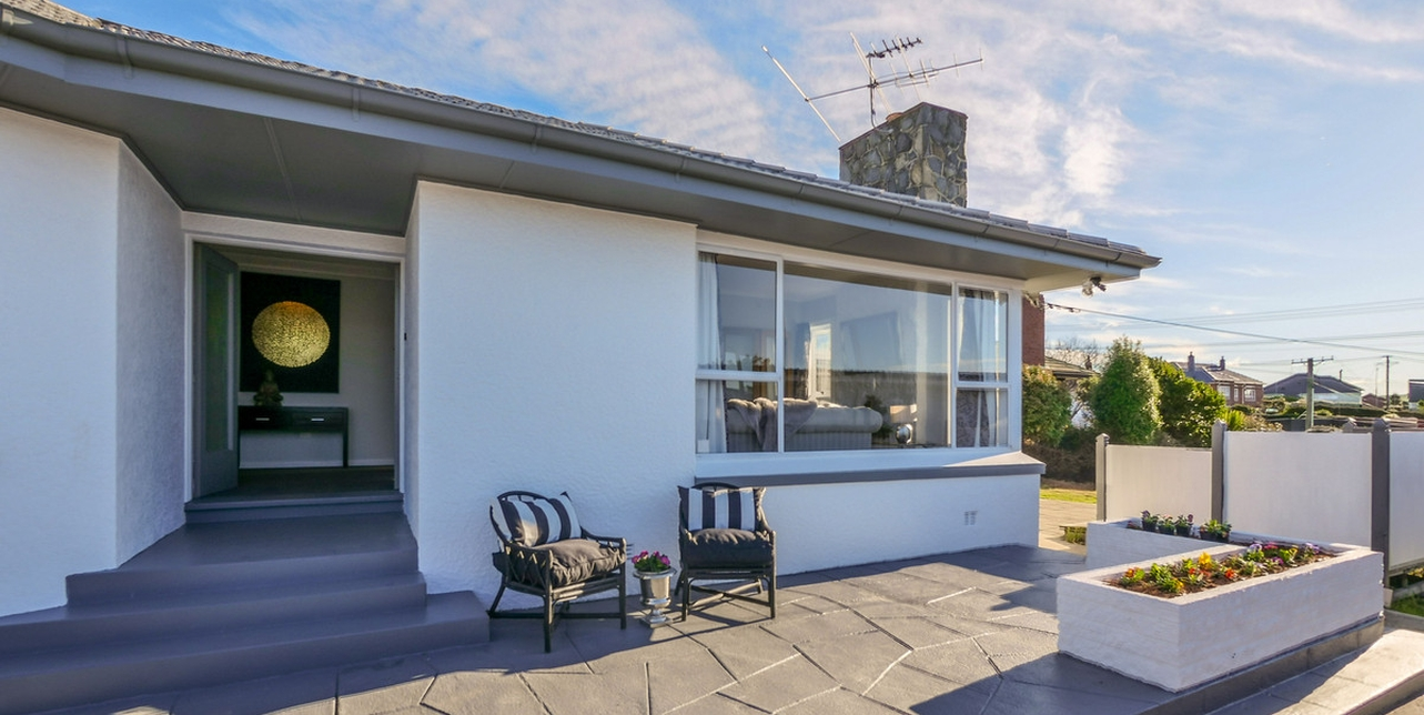 131 Hillhead Road Corstorphineproperty slider image
