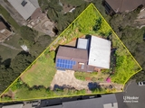 12 Fortuna Court Eatons Hill, QLD 4037