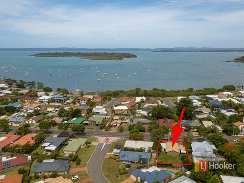 146 Point O'Halloran Road Victoria Point, QLD 4165