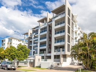 Unit 7/5 Foote Street Mooloolaba , QLD, 4557