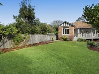 39 Alpha Road Willoughby , NSW, 2068