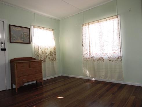 5/7 Felix Street Lutwyche, QLD 4030