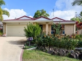 31 Forestwood Court Nerang, QLD 4211