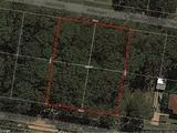 8-10 Ferrnbrook Avenue Russell Island, QLD 4184