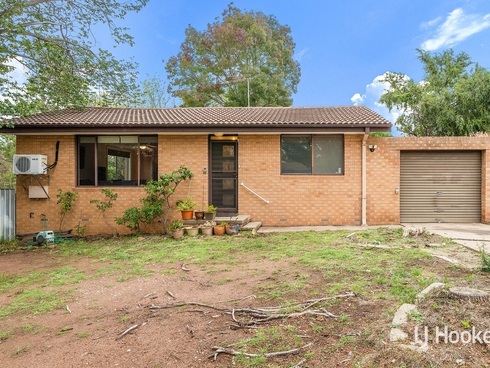 12 McCarthy Place Charnwood, ACT 2615