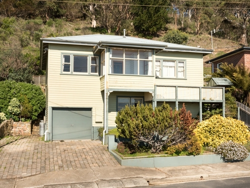 45 Bay Street Parklands, TAS 7320