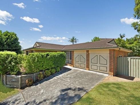 92 Newling Street Lisarow, NSW 2250