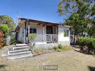 64 Arcadia Street Arcadia Vale , NSW, 2283