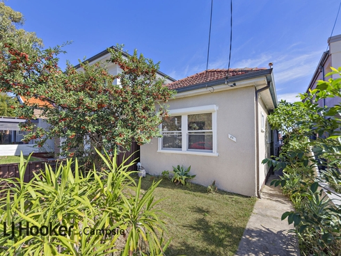 25 River Street Earlwood, NSW 2206