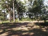 Lot 89, 5 Blue Vista Street Macleay Island, QLD 4184