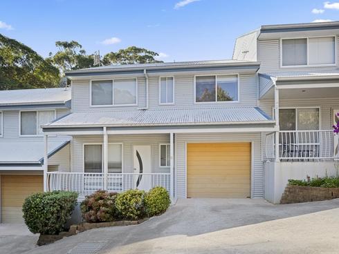 8/22 Parkes Street Nambucca Heads, NSW 2448