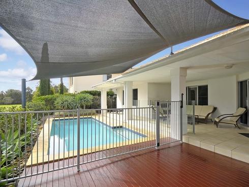 13 Tussock Crescent Elanora, QLD 4221