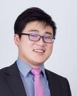 Kevin Bao