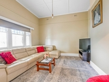 8 Branston Avenue Devon Park, SA 5008