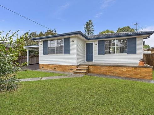 111 Eastern Road Bateau Bay, NSW 2261