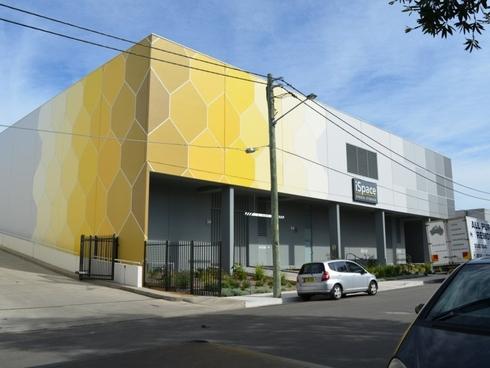 Storage Units 20 & 22/26 Meta Street Caringbah, NSW 2229