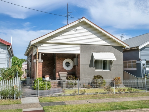 67 Coorumbung Road Broadmeadow, NSW 2292