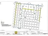 13 Lime Tree Court Bowen, QLD 4805