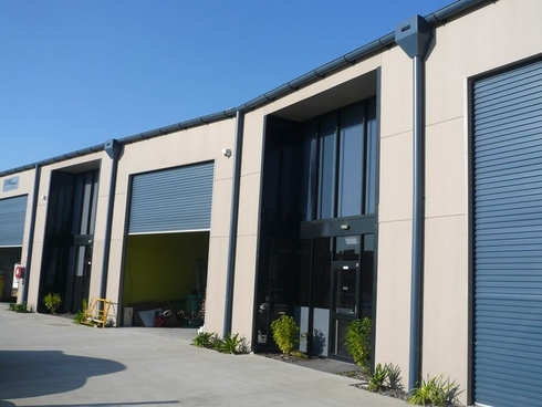 Office 2 8/1 Bounty Close Tuggerah, NSW 2259