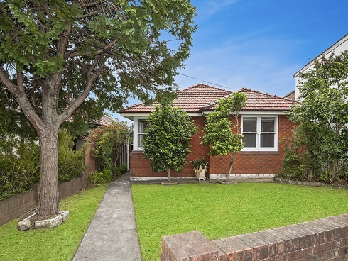 117 William Street Earlwood, NSW 2206