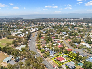 42 Panorama Drive Thornlands , QLD, 4164
