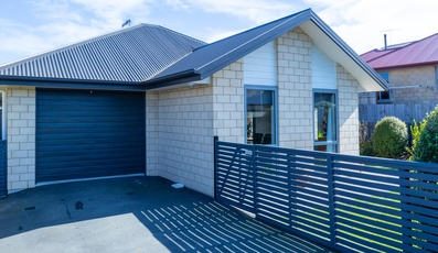19a Woodlands Road Timaru property image
