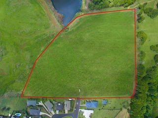Lot 30/0 Waterford Park (Stage 8) Goonellabah , NSW, 2480