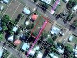 12 Carey Street Gayndah, QLD 4625
