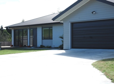 47B Hartis Avenue Huntly property image