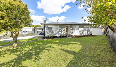 14 Gainsborough Street Manurewa property image