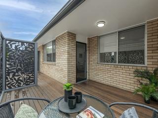Unit 1/50 Lockyer Street Adamstown , NSW, 2289