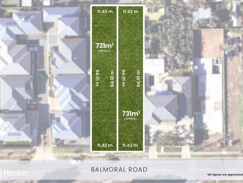 Lot 11/26 Balmoral Road Dernancourt, SA 5075