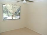 22 Cathy Street Macleay Island, QLD 4184