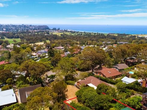 98A Elimatta Road Mona Vale, NSW 2103