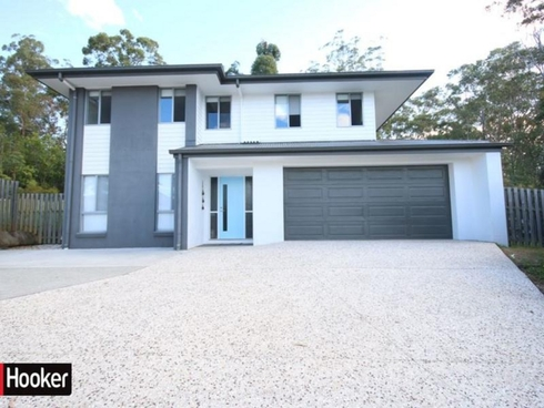 17 Helicia Circuit Mount Cotton, QLD 4165