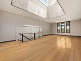 First Floor/424 Ruthven Street Toowoomba, QLD 4350